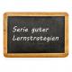 Lernstrategien, Lerntechniken, Betriebswirt IHK