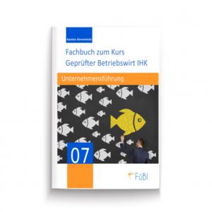 betriebswirt-ihk-fachbuch-unternehmensführung