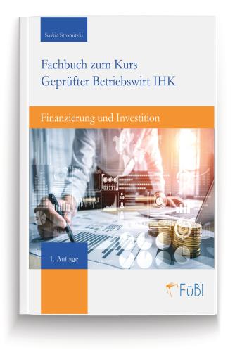 betriebswirt-ihk-finanzierung-investition